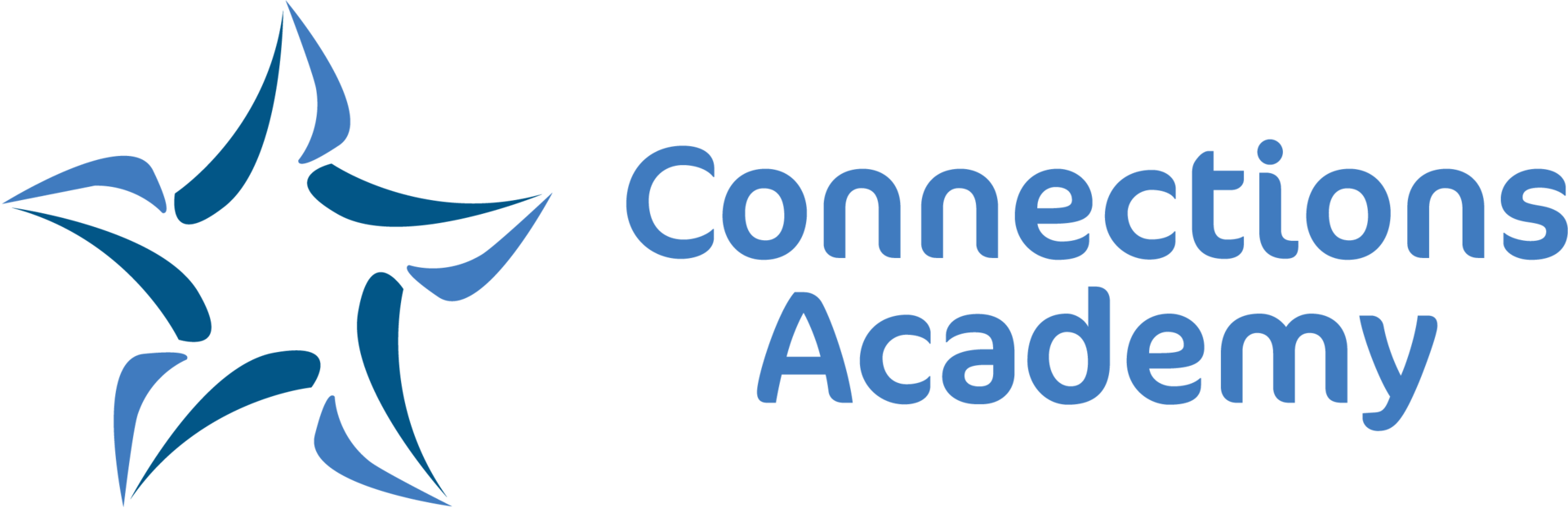 Tomball Connections Academy