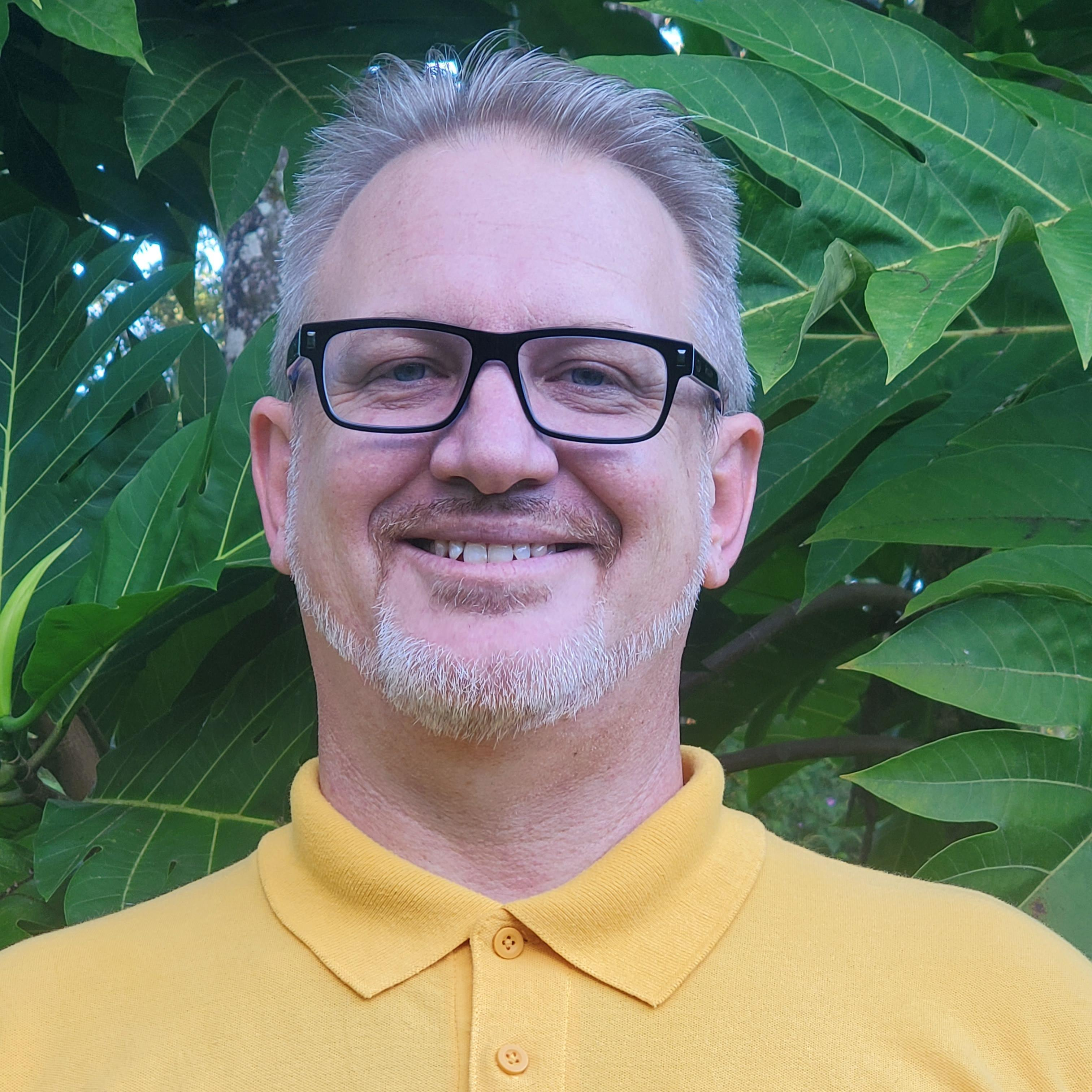 Kaʻiminaʻauao Pankowski's Profile Photo