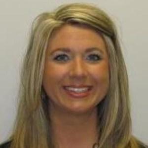 Melissa Adams's Profile Photo