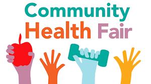 Healthy Fair.png