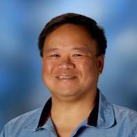 Thomas Lee's Profile Photo