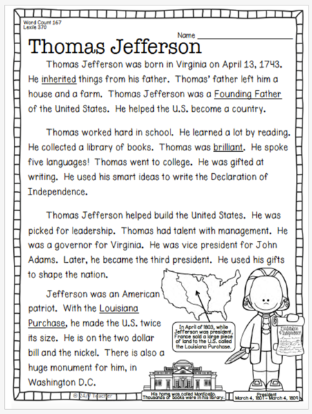 ThomasJefferson_GuidedReading.PNG