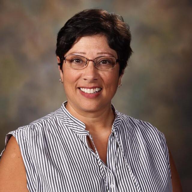 Tracy Baker's Profile Photo