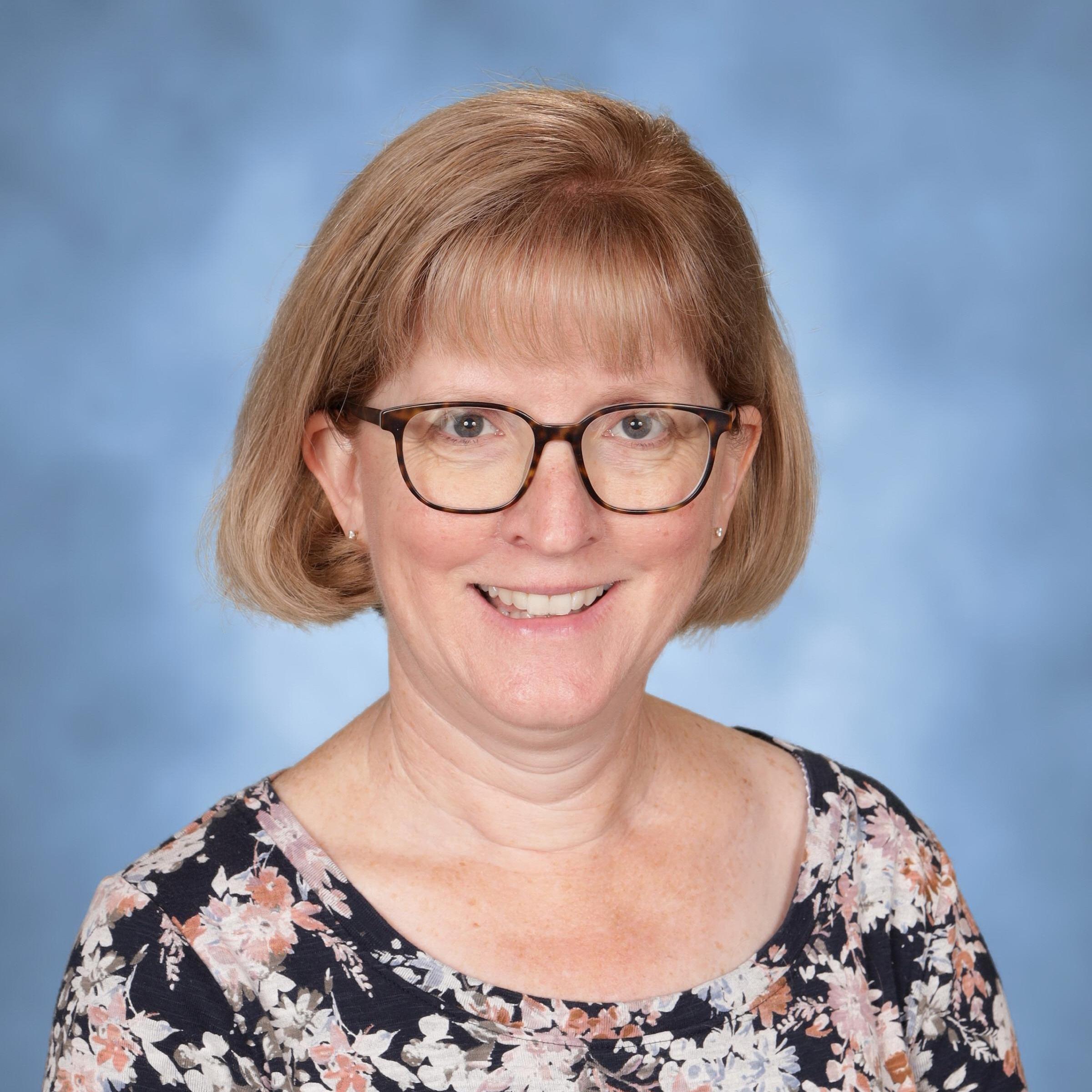 Jennifer Smyczynski's Profile Photo