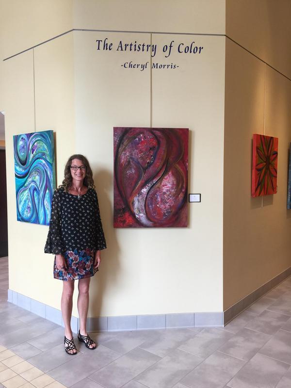 Cheryl-Morris-Presser-Art-Show.jpg