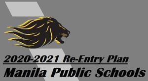 ReEntry Pic 2021 (4).jpg