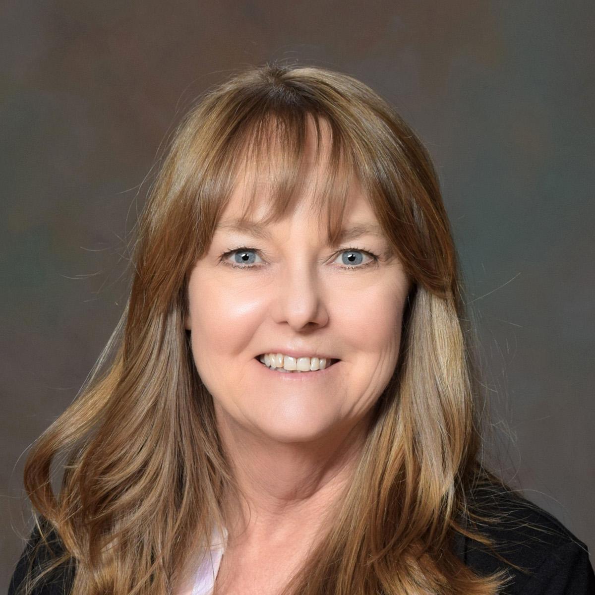Susan Paille's Profile Photo