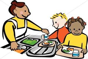 cafeteria-clipart-img_mouseover3.jpg
