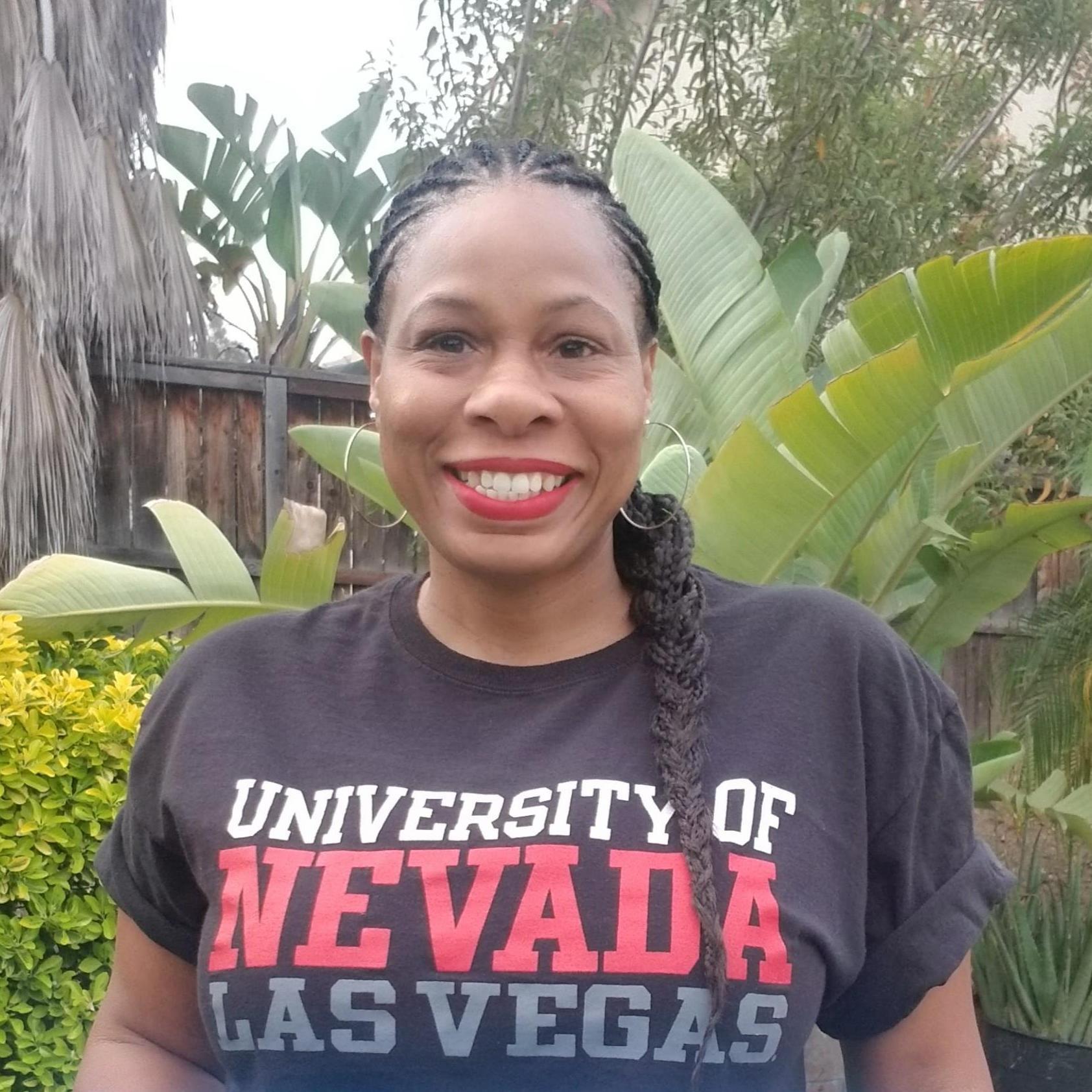 Rashawnda Horn's Profile Photo