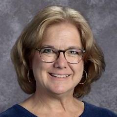 Kathleen Swan's Profile Photo