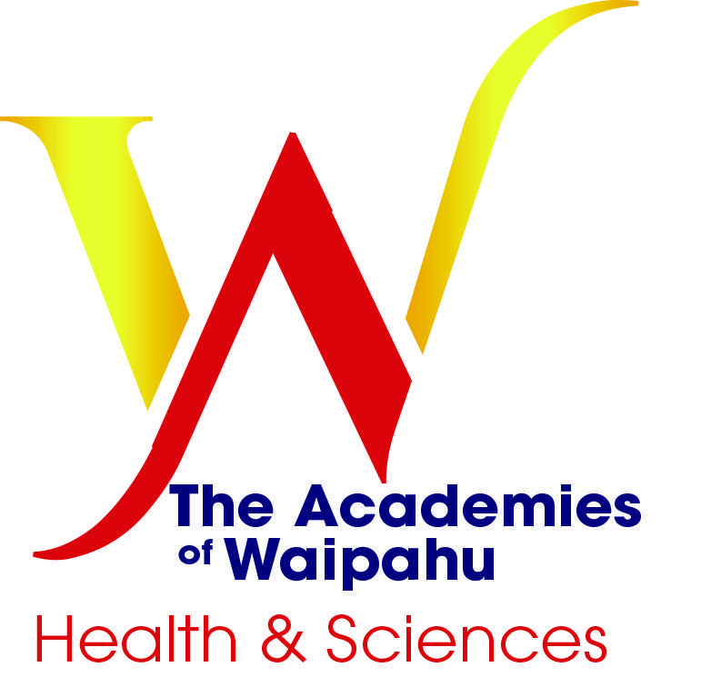 Academy of Health and Sciences