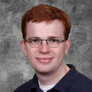 Michael Zwosta '12's Profile Photo