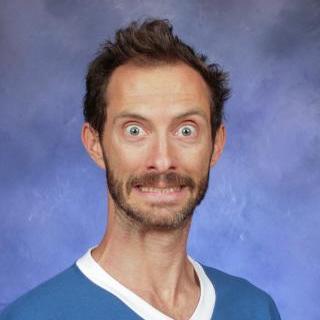 Brent Roach's Profile Photo