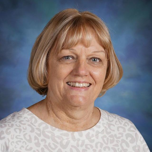Anderson Diane's Profile Photo