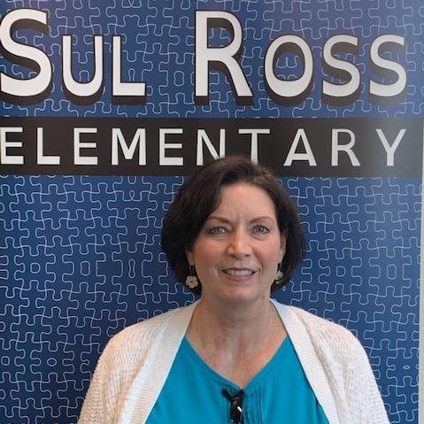 Suzan Ward's Profile Photo
