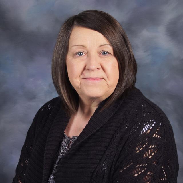 Joy Stone's Profile Photo
