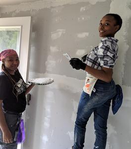 IMG_20190722_124515.painters.jpg
