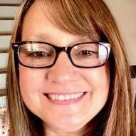 Tanya Johnson's Profile Photo