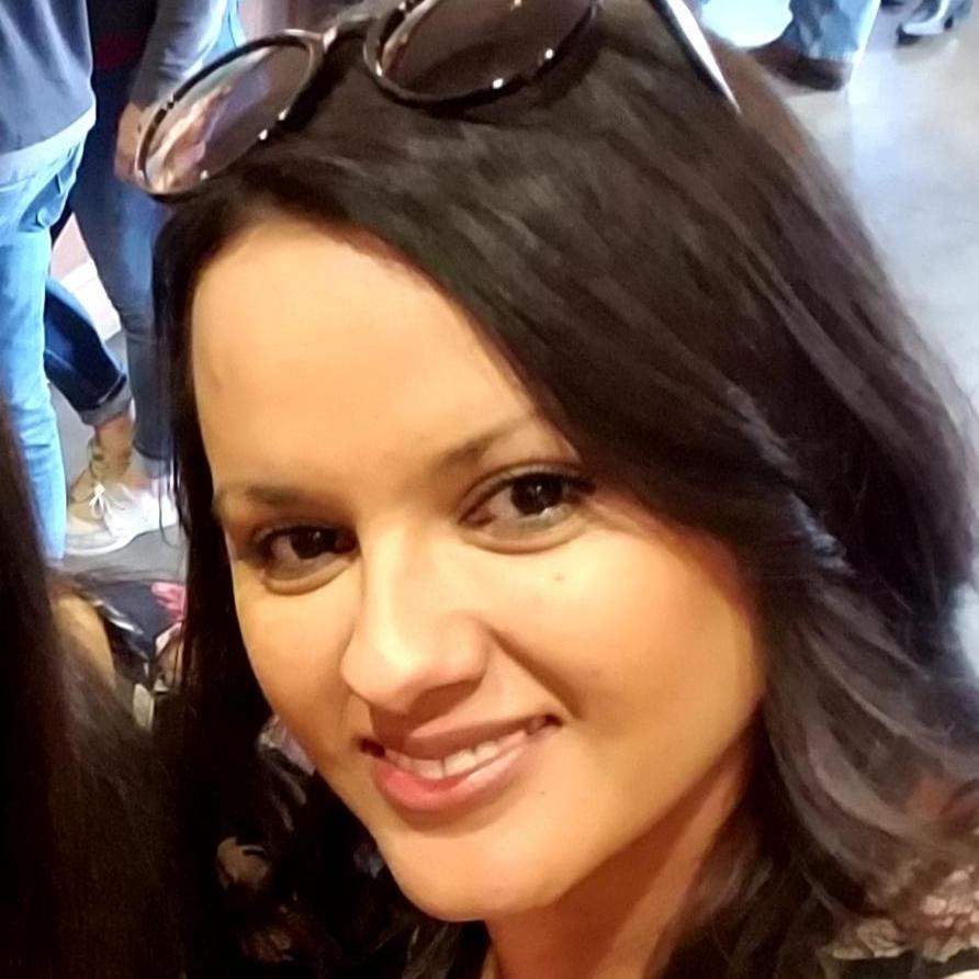 Margarita Orozco's Profile Photo