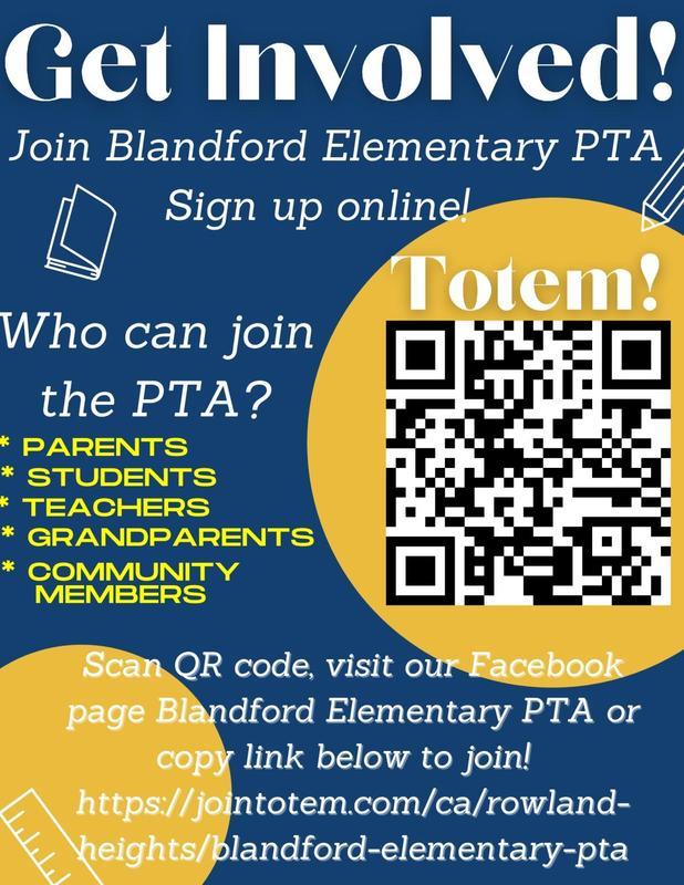 Blandford PTA.jpg