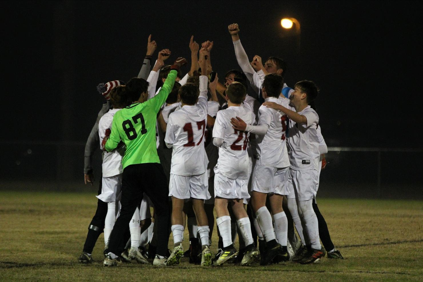 boys soccer 8