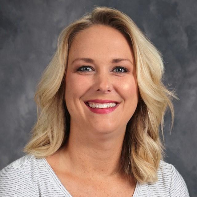 Nicole Bolinger's Profile Photo