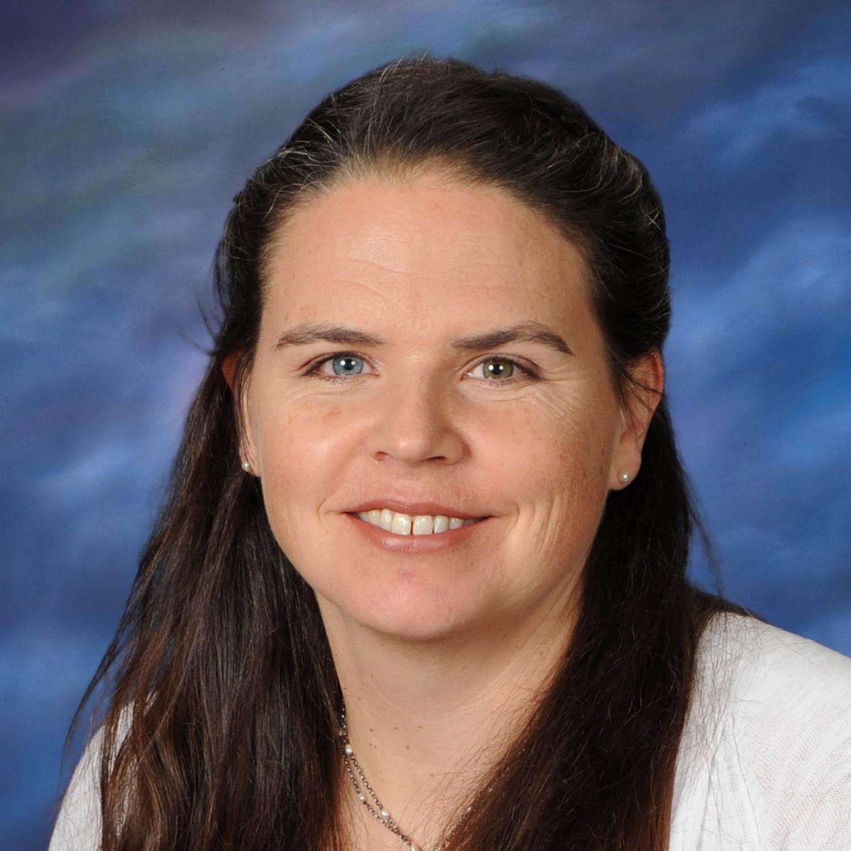 Kelsi Erkkila's Profile Photo