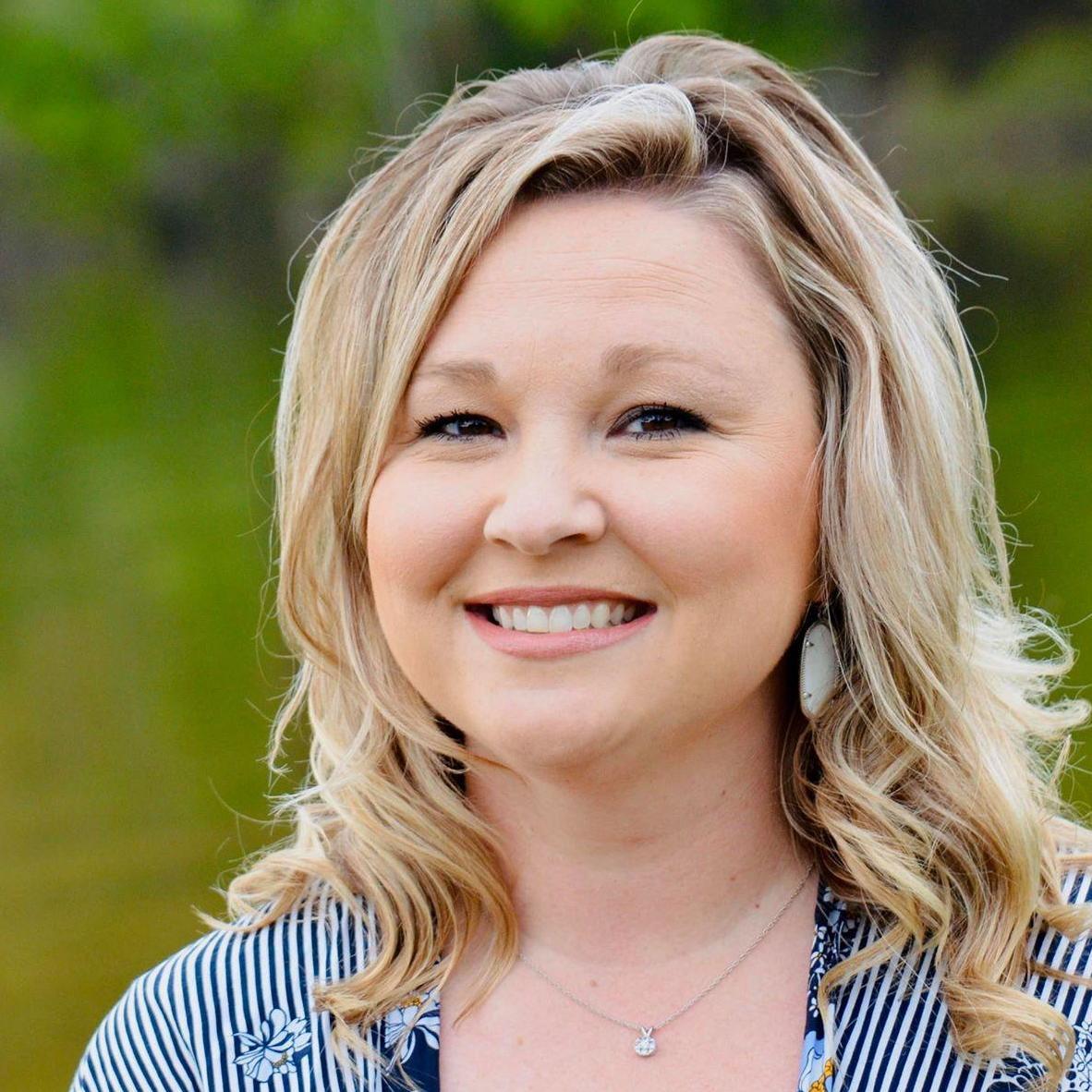 Kenzie Miller's Profile Photo