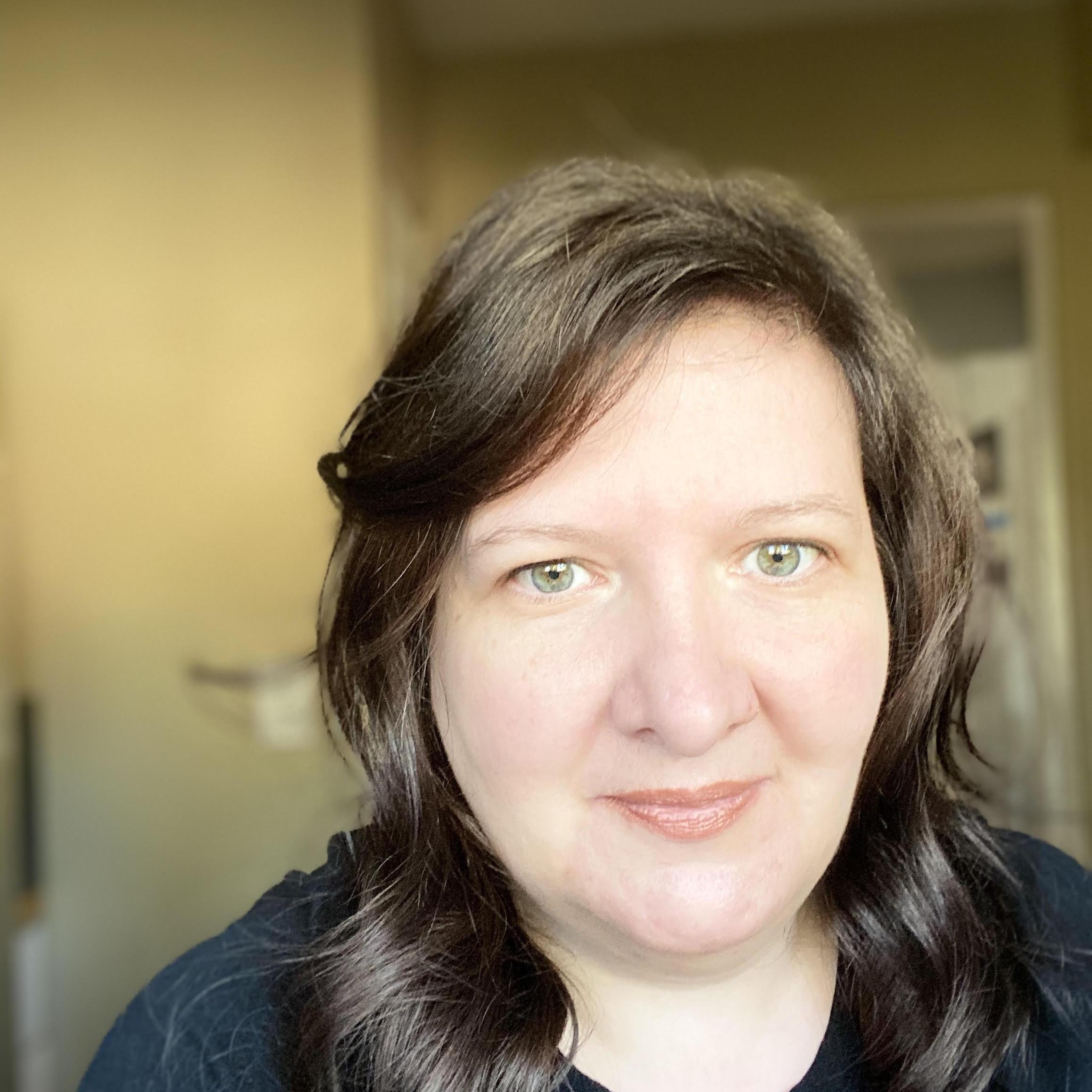 Anna Bumbaris's Profile Photo