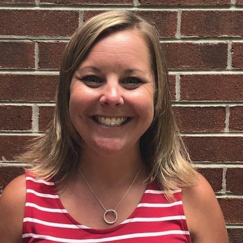 Jessica Gooch's Profile Photo