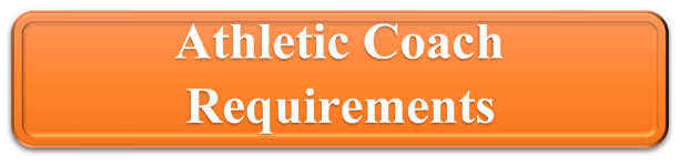 Athletic Coach Requirements