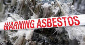 Asbestos-Removal_og_image.jpg