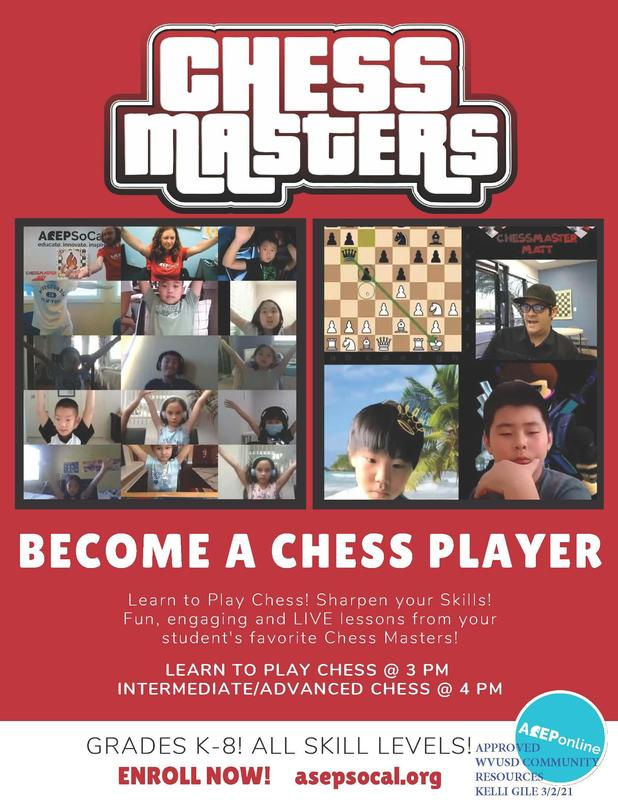 Chess Masters - All District Flyer Approval.jpg