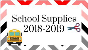 School-Supplies-2018-2019.png
