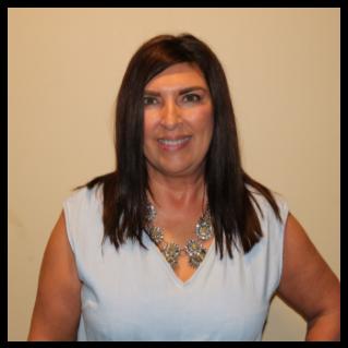 Terri Tafoya's Profile Photo