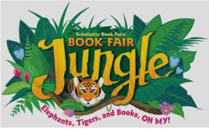 Scholastic_Jungle2021.png
