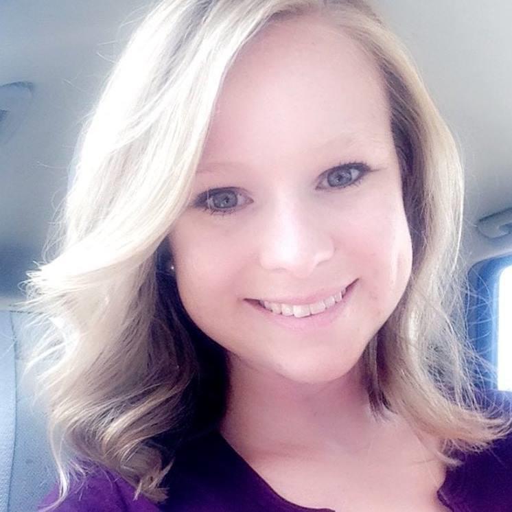 Jennifer DeSilvey's Profile Photo