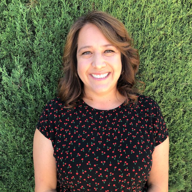 Norma Sierra's Profile Photo