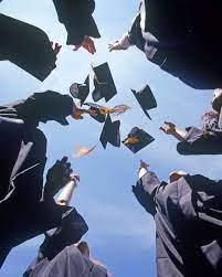 2021 Graduation Livestream Featured Photo
