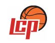 Lady Pirate Hoopsters Registration Now Open Thumbnail Image