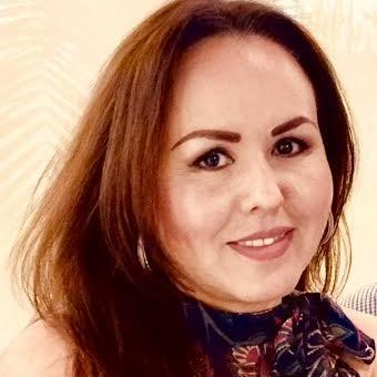 Mercedes Diaz-Rodriguez's Profile Photo