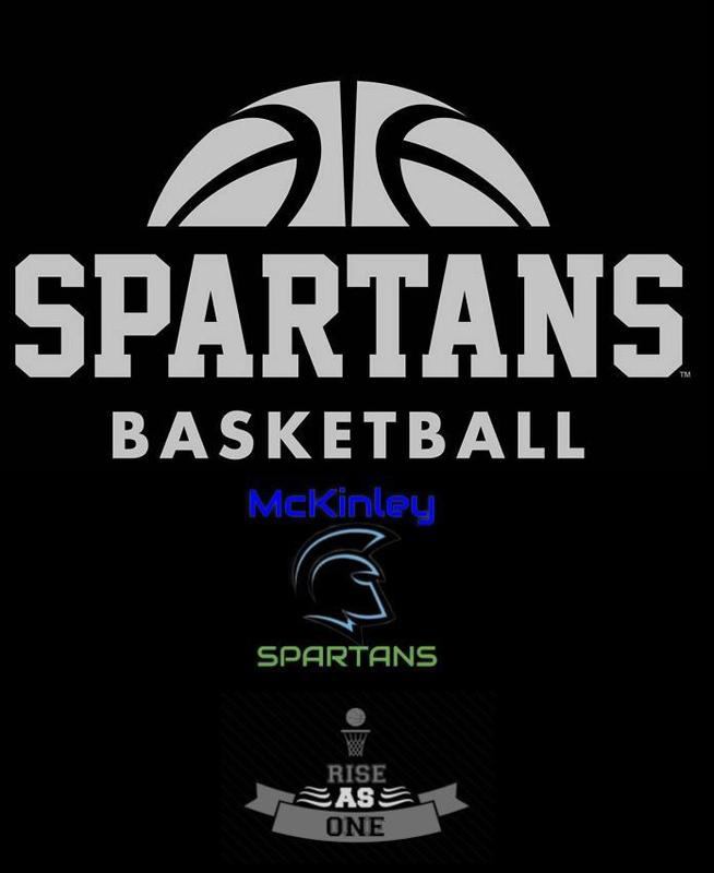 spartan basketball win