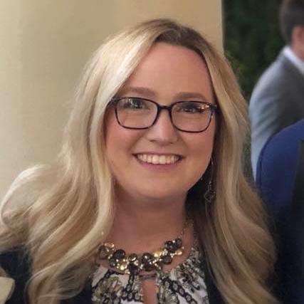 Lauren LaRosa's Profile Photo
