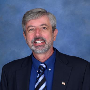 Mickey Bailey's Profile Photo