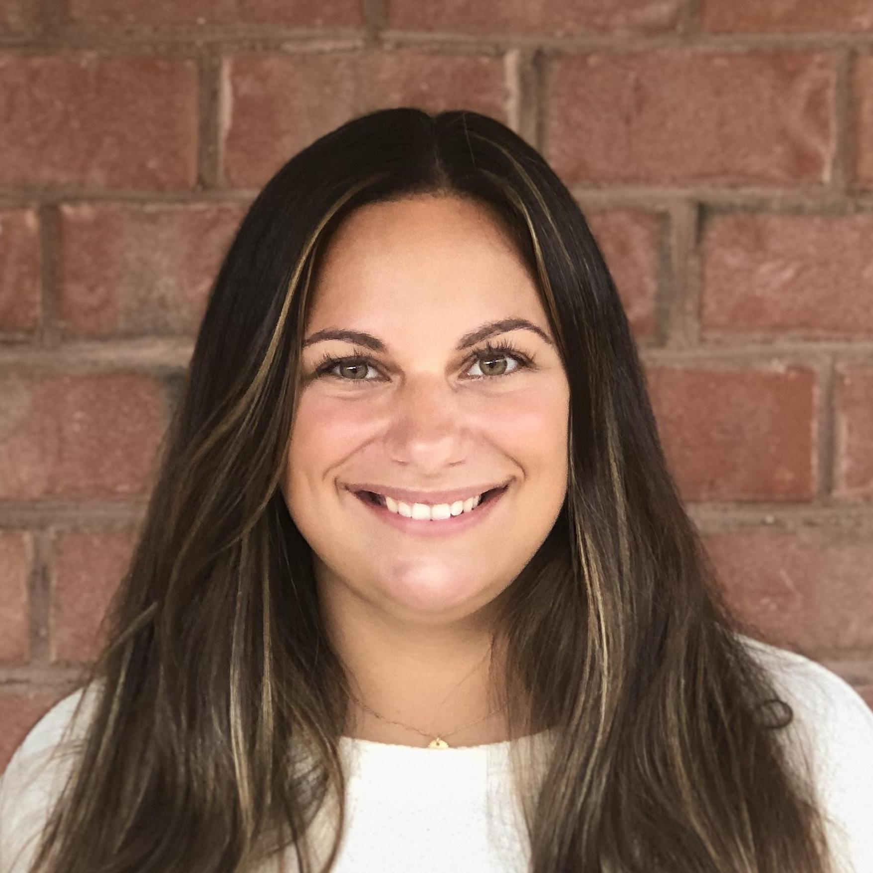 Brittany Grosse's Profile Photo