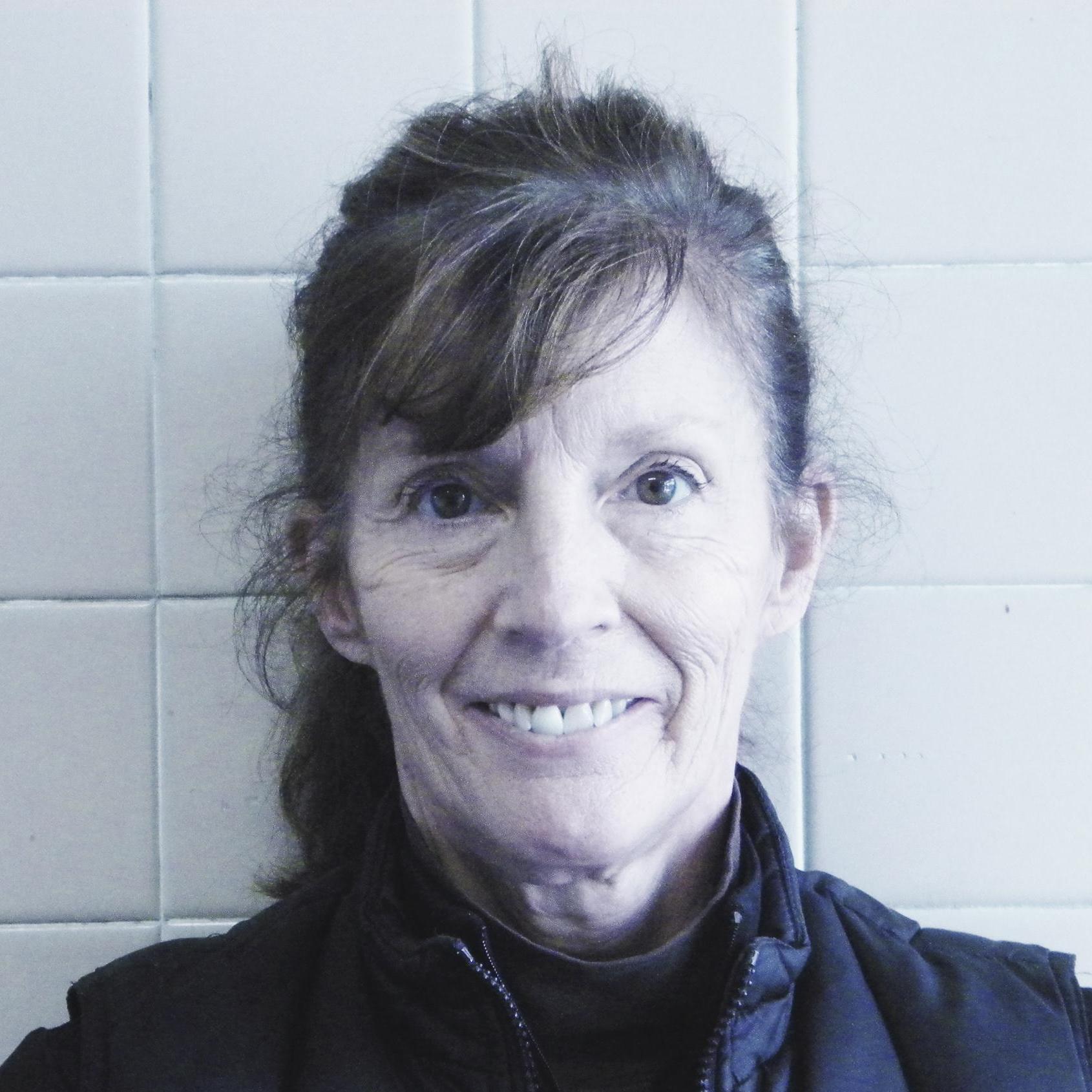 Christine LaCroix's Profile Photo