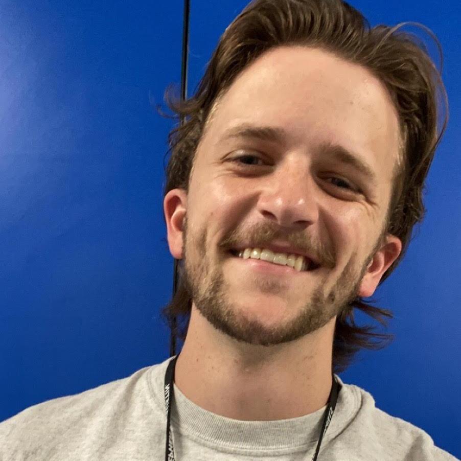 Tyler Surratt's Profile Photo