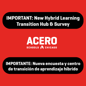 click here for the Hybrid Transition Web Hub graphic