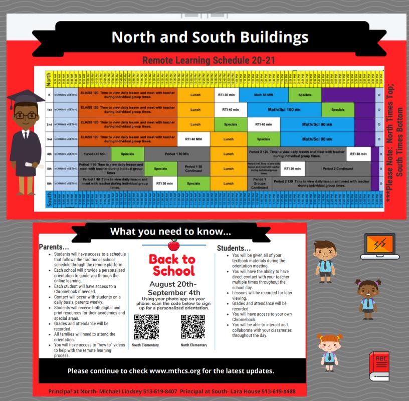 elementary school rl graphic 1