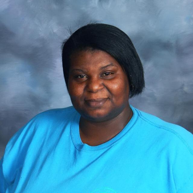 Canyoun Johnson's Profile Photo